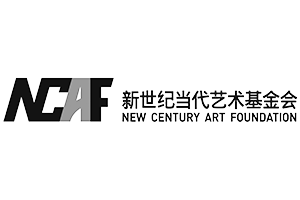 New Century Art Foundation