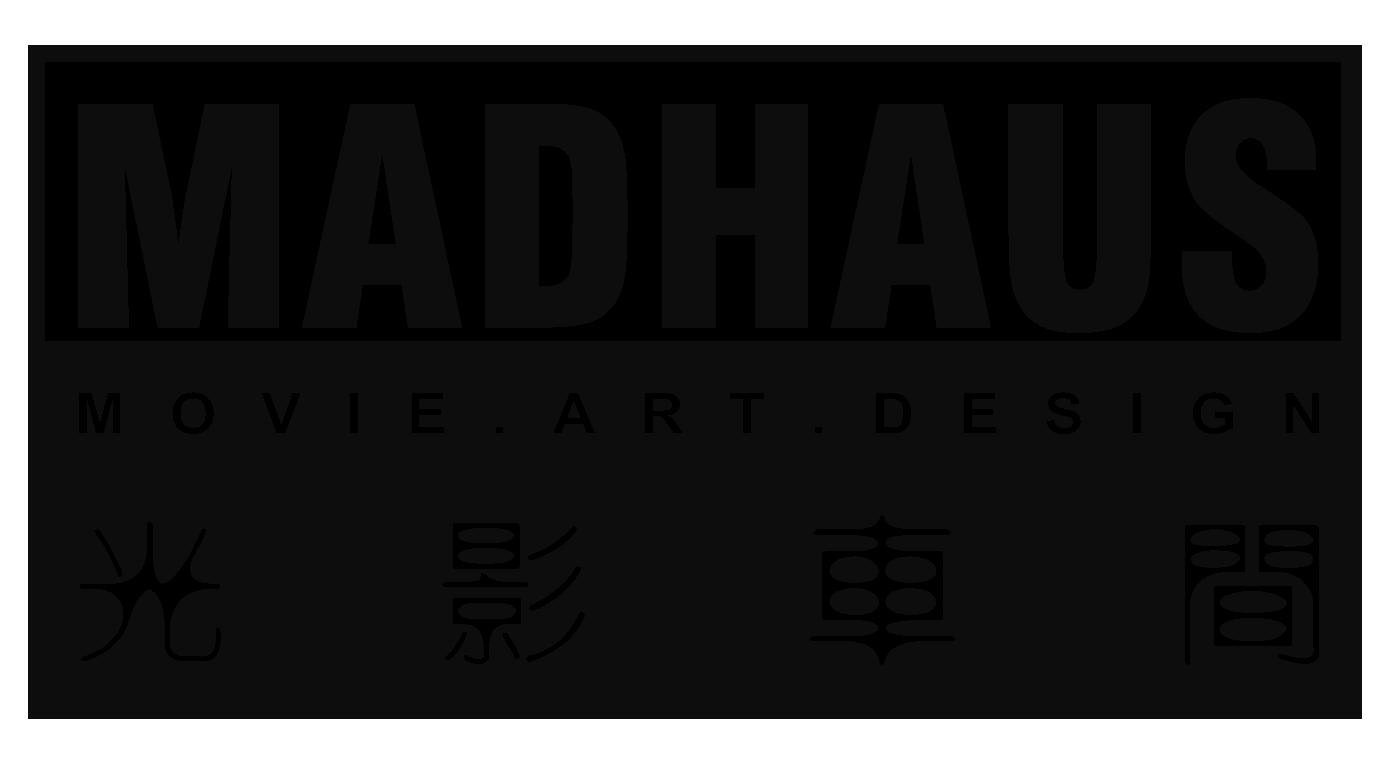 Madhaus